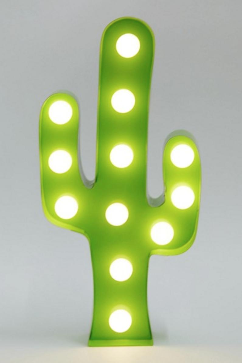 Lujoso Uñas De Los Dedos Torcidos Fotos - Ideas de Pintar de Uñas ...