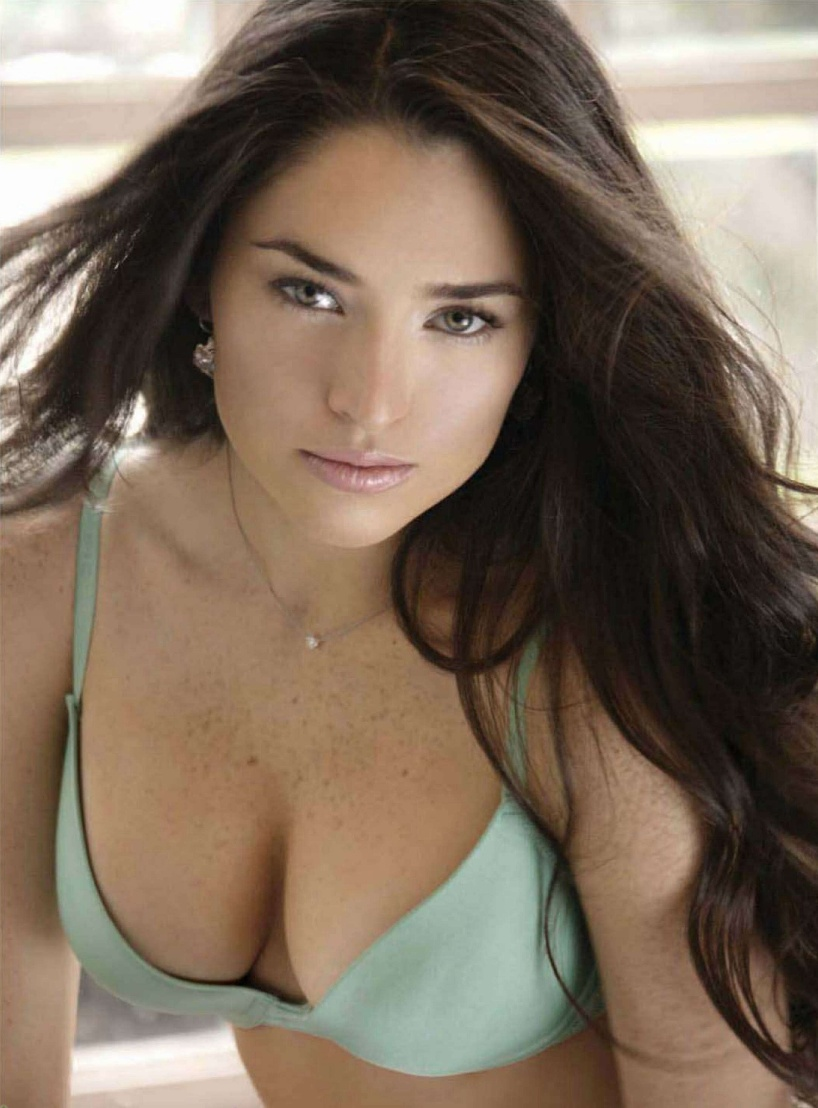 Wendy Gonzalez - Galeria 2 Foto 1