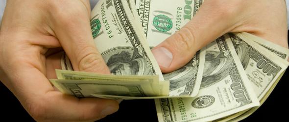 Как заработать по 1 долл.с каждого человека как работает интернет реферат