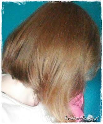 long-bob-krotkie-wlosy-blond-metamorfoza-wlosow