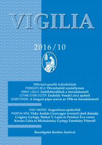 http://vigilia.hu/content/81-%C3%A9vfolyam-10-sz%C3%A1m