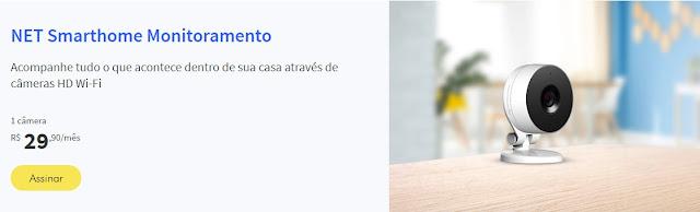 net-cameras-servicos