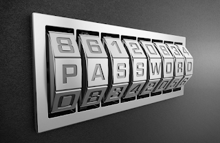 Yang Harus Di Lakukan Jika Lupa Password eFin