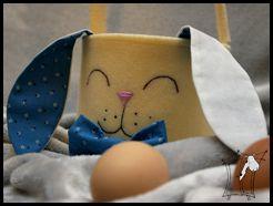 kic, kic! do Wielkanocy ;)