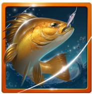 Download Fishing Hook Mod Apk