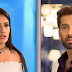 Shwetlana and Tej Masterplan against Shivaay in Ishqbaaaz
