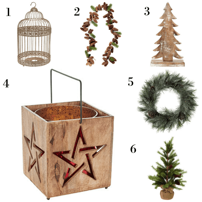 Do You Have A Christmas Style?