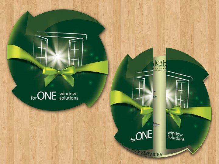 In nhanh Brochure đẹp tại xưởng Hà Nội, thiết kế Brochure độc đáo chuyên nghiệp Monte Cristo