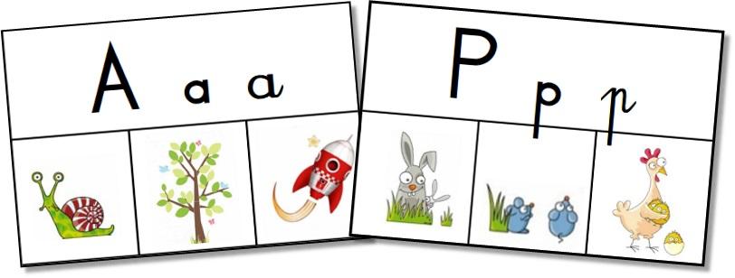 teacher charlotte: par quelle lettre commence ce mot? les spelling