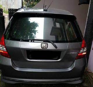 Tempat Sewa Mobil Murah Lombok