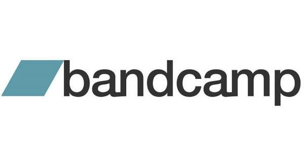Cara Download Lagu Dari Bandcamp Terbaru