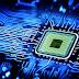 ASIC Miner Terbaru DragonMint T1 16 TH Gunakan Chip Samsung
