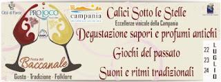 http://enoitaca.blogspot.it/2016/07/la-festa-del-baccanale-parete.html