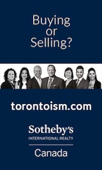 RICHARD SILVER,  SALES REPRESENTATIVE & GLOBAL REAL ESTATE ADVISOR. SOTHEBY'S INTERNATIONAL REALTY