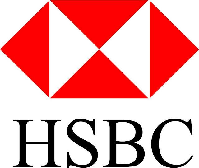 وظائف خالية فى بنك أتش أس بي سي HSBC لعام 2021
