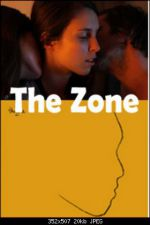 The Zone 2011