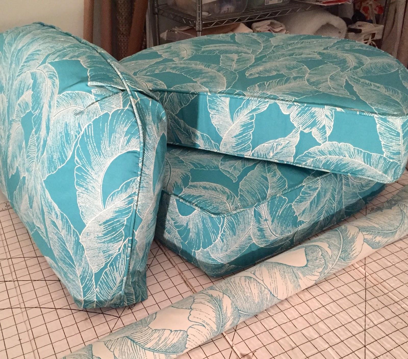 Pam Morris Sews Pillows Amp Cushions