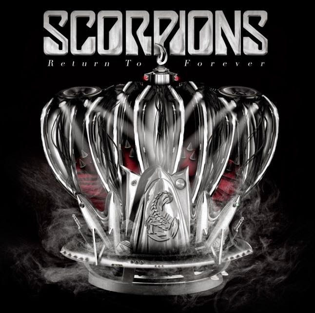 http://rock-and-metal-4-you.blogspot.de/2015/02/cd-review-scorpions-return-to-forever.html