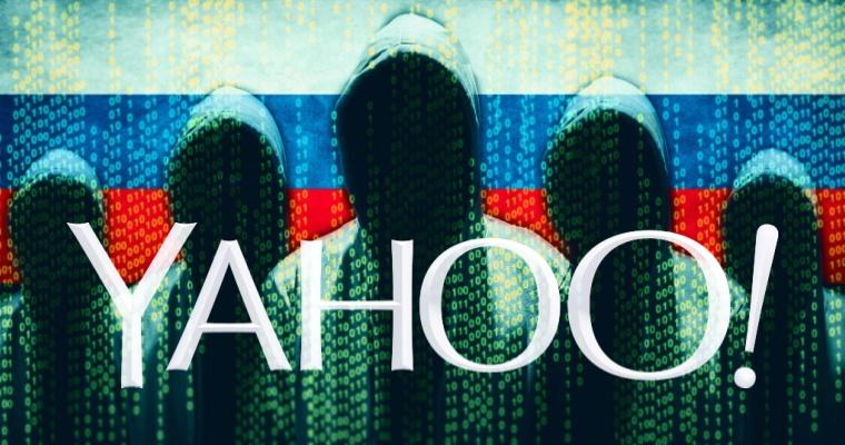 hacker-yahoo