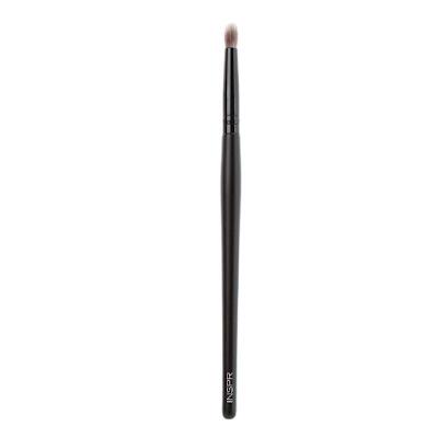 Eye Fluff Brush-INSPR Beauty-Estrella Fashion Report