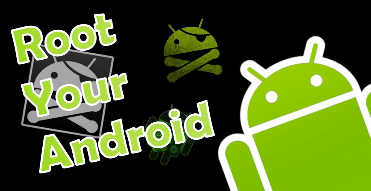 cara root semua jenis android versi 4 4 2 keatas semut merah indo computer