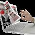 Como crear una revista digital