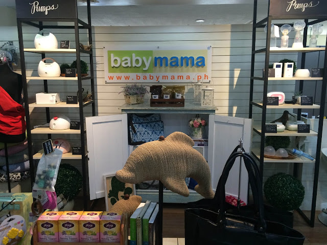 babymama, babymamaph, online store, bloggersph, feedback, happy mom