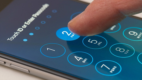 New vulnerability discovered in IOS system managed to unlock the iPhone phone | IPhone at risk