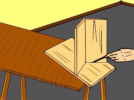tracciamento-taglio-posteriore