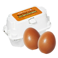 INGREDIENTS: Myristic Acid,Stearic Acid,Triethanolamine,Lauric Acid,Palmitic Acid,Glycerine,Purified Water,Sodium Lauryl Sulfate,Sodium Hydroxide,Disodium LaurylvSulfosuccinate,Perfume,Hydrolyzed Egg Protein (Eggs White),Kaolin (Yellow Clay),Triclosan,Titanium Dioxide,Tetrasodium EDTA(EDTA-4NA)