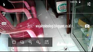 Aplikasi Kamera Android pilihan Timer