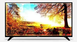 Infocus 50-inch Full HD LED TV II 50EA800 hd systems