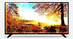 Infocus 50-inch Full HD LED TV II 50EA800 Review Budget with Style and Power