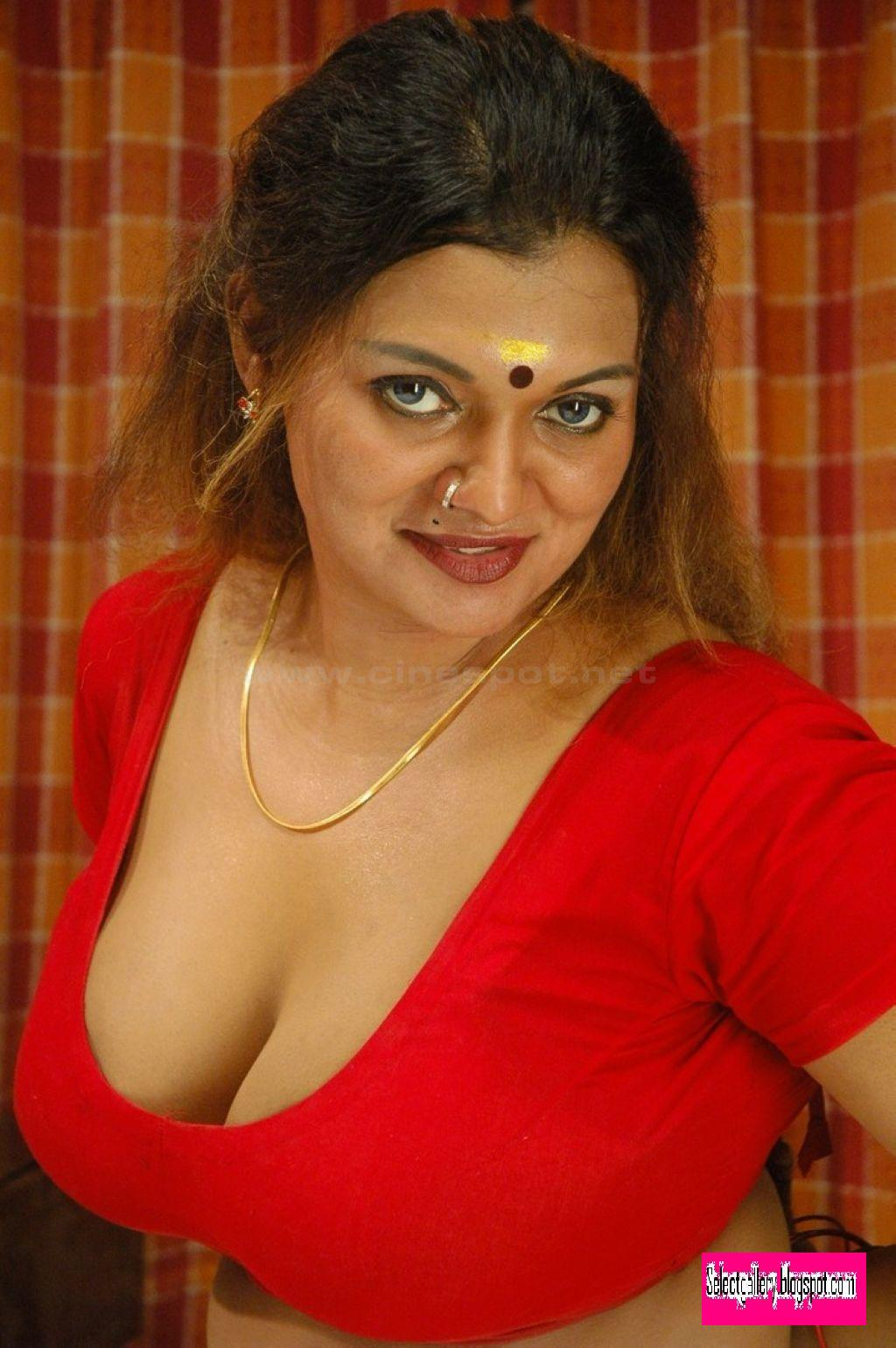 Boobs Actress 109
