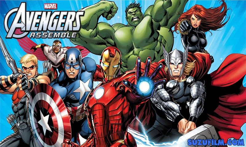avengers assemble season 2 episode 26 watchcartoononline