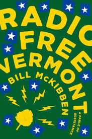 https://www.goodreads.com/book/show/34626374-radio-free-vermont?from_search=true
