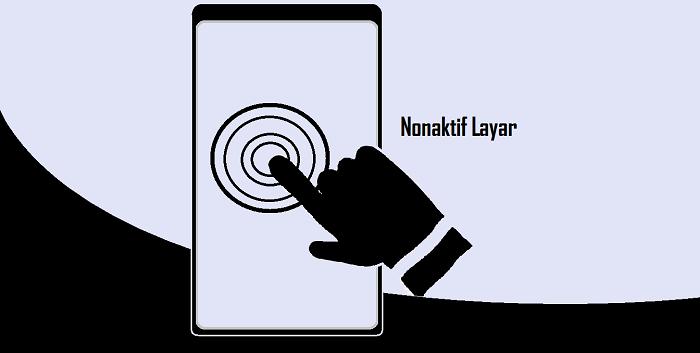 Cara Mematikan Sentuhan Layar Saat Nonton Video di Android