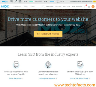 domain authority checker domain authority moz domain authority checker moz domain authority semrush domain authority lookup domain authority of website how to increase domain authority backlink checker free domain authority checker how to check domain authority