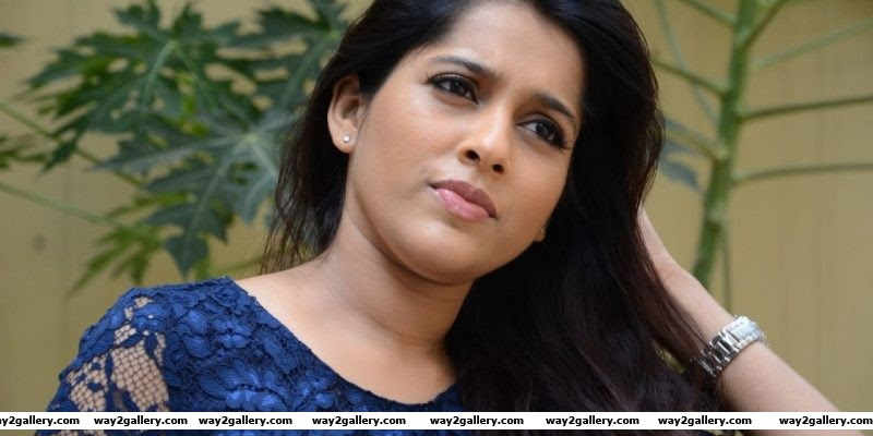 rashmi gautam photos rashmi hot gallery 6