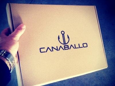 instagram packaging