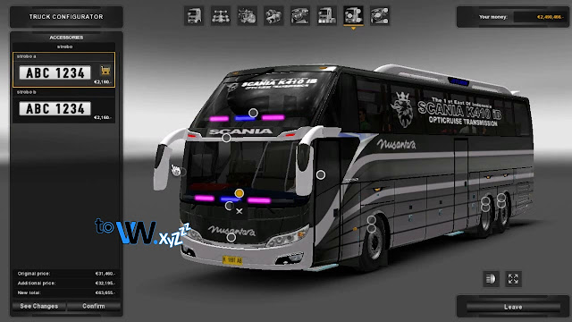 How to Use Bus on the Game ETS2, What is How to Use Bus on the Game ETS2, About How to Use Bus on the Game ETS2, About How to Use Bus on the Game ETS2, isdone.dll and unarc error information .dll, Detail Info about How to Use Bus on the Game ETS2, Solution to How to Use Bus on the Game ETS2, How to resolve How to Use Bus on the Game ETS2, How to fix How to Use Bus on the Game ETS2, How to Remove How to Use Bus on the Game ETS2, How to Overcome the How to Use Bus on the Game ETS2, Complete Solution Regarding the How to Use Bus on the Game ETS2, Tutorial Resolving the How to Use Bus on the Game ETS2, Guide to Overcoming and Repairing an isdone error. etc. and unarc.dll Complete, Information on How to Resolve How to Use Bus on the Game ETS2, How to Use Bus on the Game ETS2 on Laptop PCs Netbook Notebook Computers, How to Deal with and Repair How to Use Bus on the Game ETS2 on Laptop PC Computers Easy Notebook Netbook, Easy and Fast Way to fix How to Use Bus on the Game ETS2.