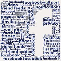 ووتر أنترست لمعالجة المياه فيس بوك