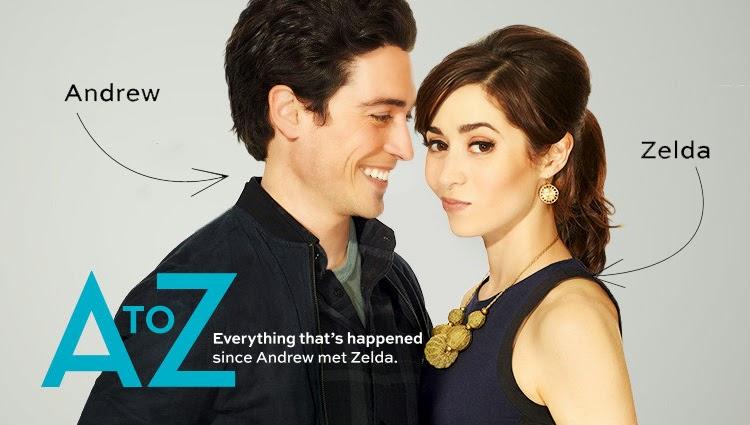 A To Z NBC