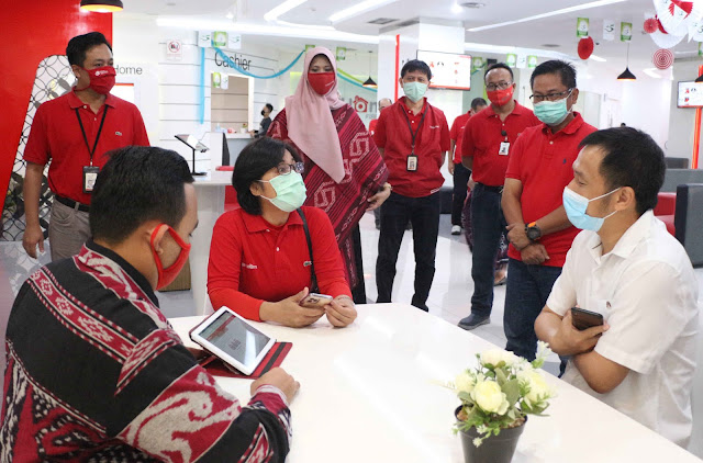Venusiana Ungkap Telkom Keluarkan Produk Seru di Hari Pelanggan Nasional 2020.lelemuku.com.jpg