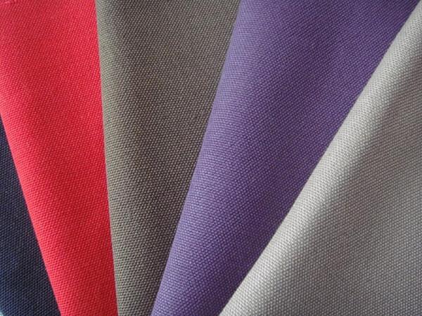Chất liệu vải Umi Hàn Quốc là gì?