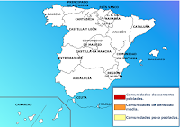 https://1b6de932-a-7cf00707-s-sites.googlegroups.com/a/iesifach.es/geografia-geles/presentaciones/Z_3_poblacion2.swf?attachauth=ANoY7crd-R6NxDi1cfKV72tP4lBdGqkUnCjmI64hFhK644u0yr0njEmWZNNo-QtGIjRXHMYTUrPFFgkj4knRU0A4kIt-4SGg3MPHItJKUm5Ef851hziIWDODshh6pR5b49z450CzX4ZeZ-QqG_9qSyi6b6u4we2meIwu5v6MMlFYYodBFw4HKCWt2s0UVpndFGqN3L_GDc9FY1mvBQzK-1poixBgleBHQTBn16ZCkwJ8EkLzH7Ds7U0%3D&attredirects=0