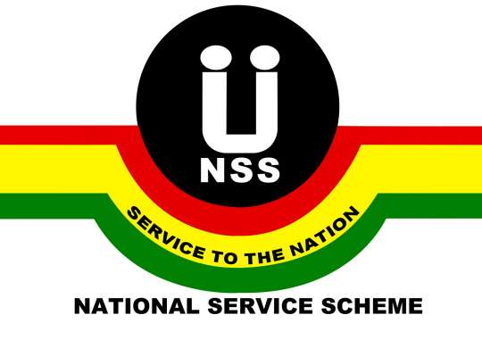 National Service insurance policy now optional