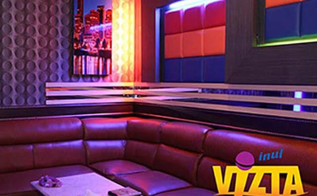 Harga Room Inul Vizta Di Samarinda Karaoke Keluarga