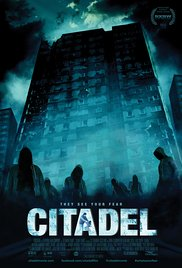 Watch Citadel Online Free 2012 Putlocker