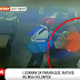 MUST WATCH :  SAPUL SA CCTV,  PATI LUGAWAN DI PINALAMPAS NG MGA HOLDAPER!!!